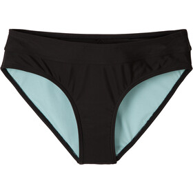 Prana Ramba Bottoms Dame black solid